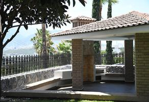 Foto de casa en venta en  , country la escondida, guadalupe, nuevo león, 0 No. 01
