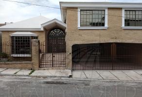 Foto de casa en renta en  , country la silla sector 5, guadalupe, nuevo león, 15691843 No. 01