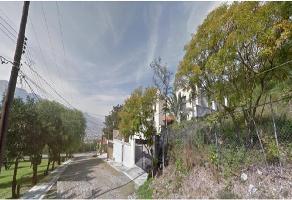 Foto de terreno habitacional en venta en  , country la silla sector 5, guadalupe, nuevo león, 0 No. 01