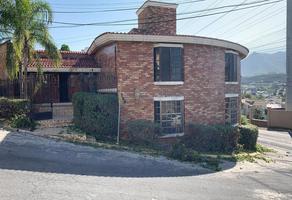 Foto de casa en venta en  , country la silla sector 5, guadalupe, nuevo león, 19413505 No. 01