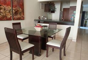 Foto de departamento en renta en  , country la silla sector 5, guadalupe, nuevo león, 0 No. 01