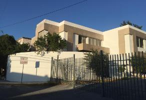 Foto de casa en venta en  , country la silla sector 7, guadalupe, nuevo león, 0 No. 01