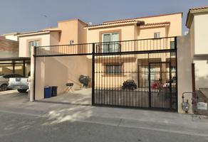 Foto de casa en venta en  , country nogal, juárez, chihuahua, 0 No. 01