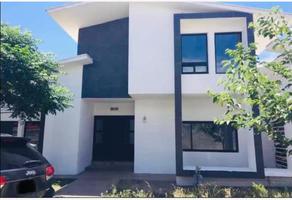 Foto de casa en venta en  , country racket club, juárez, chihuahua, 0 No. 01