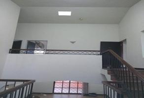 Foto de casa en venta en  , country sol, guadalupe, nuevo león, 11736535 No. 01