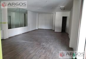 Foto de oficina en venta en  , country sol, guadalupe, nuevo león, 11766683 No. 01