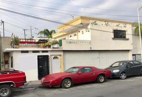 Foto de terreno habitacional en venta en  , country sol, guadalupe, nuevo león, 11789731 No. 01