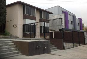 Foto de departamento en venta en  , country sol, guadalupe, nuevo león, 12088837 No. 01