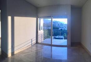 Foto de casa en venta en  , country sol, guadalupe, nuevo león, 13867894 No. 01