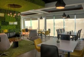 Foto de oficina en renta en  , country sol, guadalupe, nuevo león, 13867902 No. 01