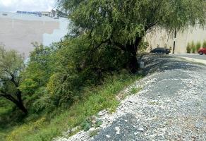 Foto de terreno habitacional en venta en  , country sol, guadalupe, nuevo león, 0 No. 01