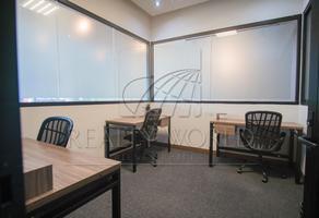 Foto de oficina en renta en  , country sol, guadalupe, nuevo león, 15643625 No. 01
