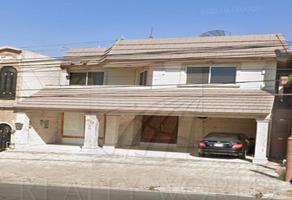 Foto de casa en renta en  , country sol, guadalupe, nuevo león, 16088940 No. 01