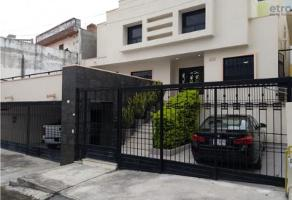 Foto de casa en venta en  , country sol, guadalupe, nuevo león, 0 No. 01