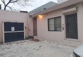 Foto de oficina en renta en  , country sol, guadalupe, nuevo león, 17810352 No. 01