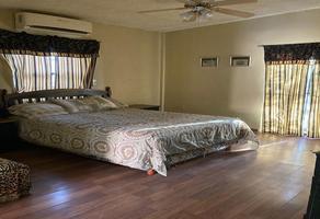 Foto de departamento en renta en  , country sol, guadalupe, nuevo león, 18377635 No. 01