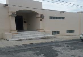 Foto de casa en renta en country sol, guadalupe, nuevo león, 67174 , country sol, guadalupe, nuevo león, 0 No. 01