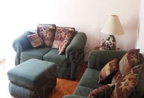Foto de casa en venta en  , country sol, guadalupe, nuevo león, 9000180 No. 01