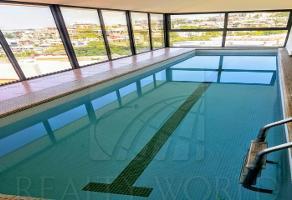 Foto de casa en venta en  , country sol, guadalupe, nuevo león, 9230387 No. 01