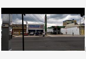 Foto de terreno comercial en venta en covadonga 001, covadonga, chalco, méxico, 17143910 No. 01