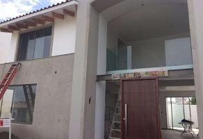 Foto de casa en venta en covadonga 54, country club, metepec, méxico, 0 No. 01