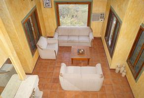 Foto de casa en venta en covadonga , cola de caballo, santiago, nuevo león, 0 No. 01