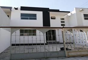 Foto de casa en venta en covadonga , santa maría, guadalupe, nuevo león, 0 No. 01