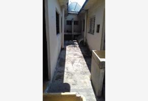Foto de terreno habitacional en venta en covarrubias 152, pascual ortiz rubio, veracruz, veracruz de ignacio de la llave, 0 No. 01