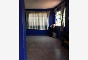 Foto de casa en venta en  , cove, álvaro obregón, df / cdmx, 0 No. 01