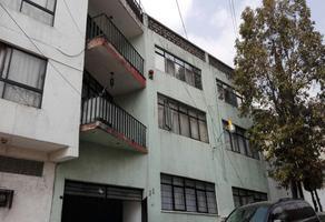 Foto de edificio en venta en  , cove, álvaro obregón, df / cdmx, 13908242 No. 01