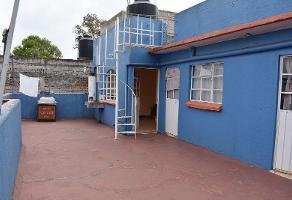 Foto de casa en venta en  , cove, álvaro obregón, df / cdmx, 14043227 No. 01