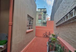 Foto de casa en venta en  , cove, álvaro obregón, df / cdmx, 17760414 No. 01