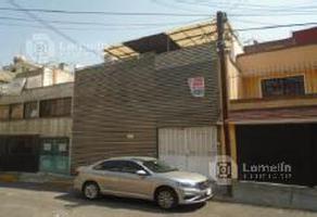 Foto de oficina en venta en  , cove, álvaro obregón, df / cdmx, 0 No. 01