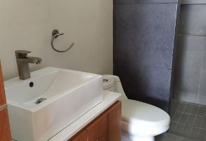 Foto de casa en venta en covet 34, del pilar residencial, tlajomulco de zúñiga, jalisco, 0 No. 04