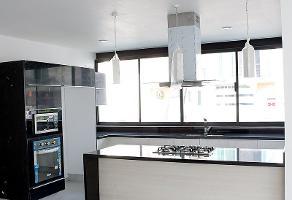 Foto de casa en venta en covet , del pilar residencial, tlajomulco de zúñiga, jalisco, 5874564 No. 02