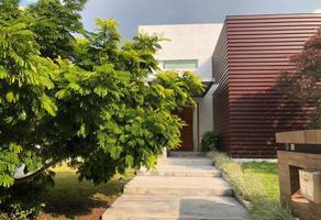 Foto de casa en renta en cowdry , balvanera polo y country club, corregidora, querétaro, 0 No. 01