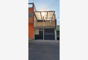Foto de casa en venta en coyamel 67, pedregal de santo domingo, coyoacán, df / cdmx, 0 No. 01