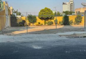 Foto de terreno habitacional en venta en coyoacan 1485, ciudad del sol, zapopan, jalisco, 0 No. 01