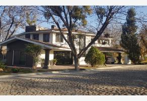 Foto de casa en venta en coyoacan 155, san alberto, saltillo, coahuila de zaragoza, 0 No. 01