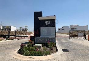 Foto de terreno habitacional en venta en coyoacan 45 , barrio de santiago, puebla, puebla, 0 No. 01