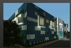 Foto de edificio en venta en  , coyoacán, monterrey, nuevo león, 0 No. 01