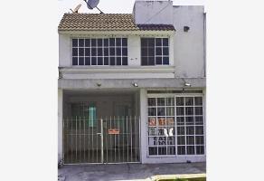 Foto de casa en venta en medium 1, río medio, veracruz, veracruz de ignacio de la llave, 11502712 No. 01