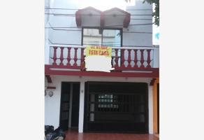 Foto de casa en venta en coyol 2222, el coyol, veracruz, veracruz de ignacio de la llave, 0 No. 01