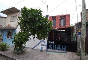 Foto de casa en venta en coyol , coyol bolívar i, veracruz, veracruz de ignacio de la llave, 0 No. 01