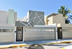 Foto de casa en venta en coyol , el coyol, veracruz, veracruz de ignacio de la llave, 0 No. 01