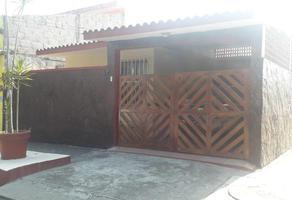 Foto de casa en venta en coyol , el coyol, veracruz, veracruz de ignacio de la llave, 9499835 No. 01