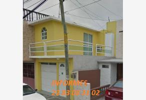Foto de casa en venta en coyolito 1, coyol zona c, veracruz, veracruz de ignacio de la llave, 0 No. 01
