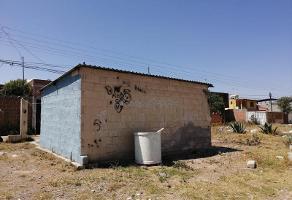 Foto de terreno habitacional en venta en coyote 0, granjas banthí sección so, san juan del río, querétaro, 0 No. 01