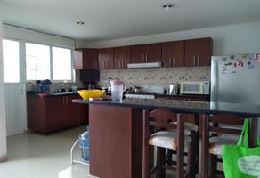 Foto de casa en venta en coyote 61, granjas banthi, san juan del río, querétaro, 8686676 No. 01