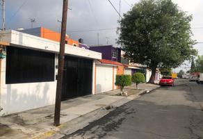 Foto de casa en venta en coyotepec 40, atlanta 2a sección, cuautitlán izcalli, méxico, 0 No. 01